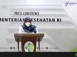 Viral Indonesia Masuk Kategori A1 Oleh WHO, Ini Faktanya!