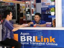 Bank BRI Rights Issue Jumbo, Bagaimana Prospeknya?