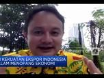 Kemendag Pastikan Indonesia Punya Bursa Kripto di 2021