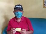 Peserta Rasakan Pelayanan BPJS Kesehatan Tanpa Didiskriminasi