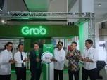 Grab: Pentingnya Kolaborasi Pemerintah & Swasta untuk Ekonomi