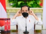 Vaksin Apa yang Terbaik Melawan Covid-19? Ini Jawaban Jokowi!
