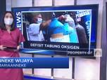 Hot News: Tabung Oksigen, Hingga F35 Batal Ke Indonesia