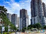WN Jepang & Taiwan Minggat, Sewa Apartemen Mewah RI Sekarat!