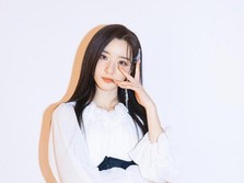 Heboh Idol Kim Suzy Dihujat Netizen Gegara Nama, Kok Bisa?