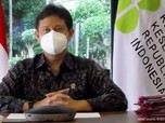 Kapan Pandemi Berakhir & Bagaimana RI Lepas dari Covid-19