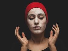 Waspada, Ada Efek Samping dari Pemakaian Masker Naturgo