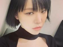 Skandal, Idol Kpop Ga In Terjerat Kasus Obat Terlarang