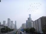 Pemodal Asing Mau Cabut dari China, Bakal ke RI atau Vietnam?