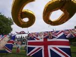 Inggris sampai Arab, 10 Negara Tutup Pintu Masuk RI