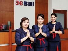 Sah! Bank Harda Milik CT Ganti Nama Jadi Allo Bank Indonesia