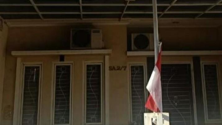 Rumah Dijual di Kawasan kelapa gading Jakarta Utara Rp 2.150.000.000 (Ist via Lamudi