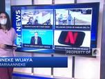 Hot News: Permintaan Peti Mati Naik & Cuan Layanan Streaming