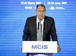 Kabar Baik dari Putin, Ada Sinyal Rusia Produksi Vaksin di RI