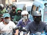 Pandemi Covid-19 Bisa Jadi Endemi pada 2022, Apa Itu Endemi?