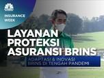 Strategi BRINS Perluas & Kembangkan Layanan Proteksi Asuransi