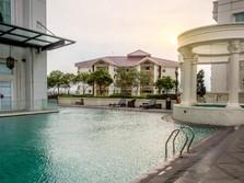 5 Alasan Orang Kaya Elite Pondok Indah Cs Obral Harga Rumah!