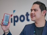 Inovasi Industri untuk Investasi di Indonesia