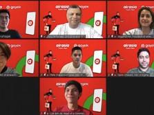 AirAsia Ingin Tiru Kesuksesan Gojek