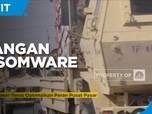 Joe Biden Perintahkan Penyelidikan Atas Serangan Ransomware
