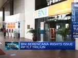 Bos BNI Sebut Bank Digital Jadi Target Bisnis BBNI