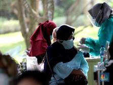 Siap-siap! Vaksin Covid-19 Berbayar Berlaku Tahun Depan