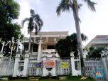 Alasan Orang Kaya Obral Rumah Elite: BU, Warisan, Bayar Utang