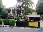 Rumah Orang Kaya Menteng-Pondok Indah Susah Dijual, Kenapa?