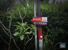 Tetangga 'Sultan Bintaro' Andre Taulany Obral Rumah, Ada Apa?