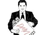 Faisal Basri Sindir Erick Thohir Soal Suntikan Rp 72T ke BUMN