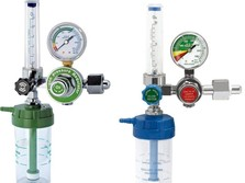 Cek! Ragam Alat Tabung Oksigen, dari Rp 50 Ribu Sampai Jutaan