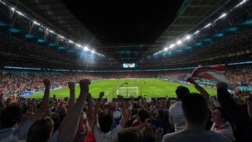 Pratinjau Partai Closing EURO 2020: Soccer Is Coming Home? thumbnail