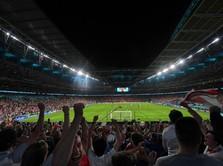 Pratinjau Partai Final EURO 2020: Football Is Coming Home?