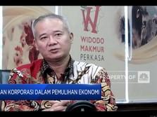 Genap 26 Tahun, Widodo Makmur Perkasa Makin Ekspansif
