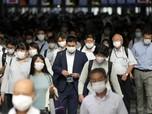 Waspada Virus Baru Menyebar di Jepang, Menginfeksi Manusia