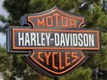 Masih Ramai Orang Tajir Obral Harley Davidson, Pertanda Apa?