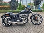 Fenomena Orang Kaya RI Jual Harley sampai Rumah