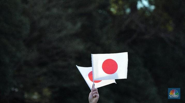 日本は160万のモデルナワクチンを中止!なぜですか? モデルナ | ワクチン