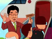 Saat Jepang Siapkan Pesawat Khusus Jemput Warganya dari RI