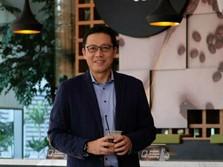Bank Muamalat & BMM Gelar Vaksinasi Gratis untuk Masyarakat