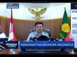 Mantap ! Hari Ini Jokowi Lepas Ekspor Pertanian Rp 7,29 T