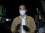 Kisah Vaksin Berbayar yang Akhirnya Dibatalkan Jokowi!