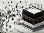 Arab Saudi Bakal Hukum Warganya yang Kunjungi RI, Kenapa?