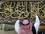 Arab Ancam Warganya yang ke RI: Dilarang Bepergian 3 Tahun!