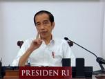 Jokowi Diminta Jangan Pakai WhatsApp, Waspada Spyware Pegasus