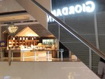 Pusat Perbelanjaan Sudah Bisa Dibuka Kembali di Wilayah Ini