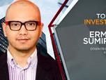 Live Now! IPO Unicorn, Jual 'Mimpi' atau Valuasi Saham?