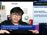 Bonus Demografi, Indonesia Perlu Antisipasi Gap Learning
