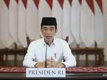 Deretan Menteri Jokowi yang Minta Maaf ke Publik Soal Corona
