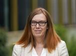 Mengenal Sarah Gilbert, Pembuat Vaksin Covid Dunia yang Viral